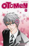 Otomen (manga) volume / tome 1