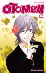 Otomen (manga) volume / tome 10