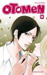 Otomen (manga) volume / tome 11