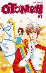 Otomen (manga) volume / tome 3