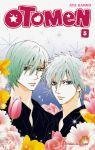Otomen (manga) volume / tome 5
