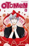 Otomen (manga) volume / tome 6