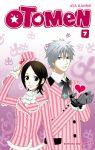 Otomen (manga) volume / tome 7