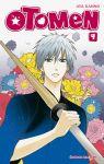 Otomen (manga) volume / tome 9