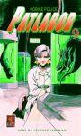 Patlabor (manga) volume / tome 9