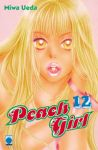 Peach Girl (manga) volume / tome 12