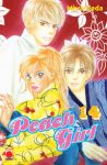 Peach Girl (manga) volume / tome 14