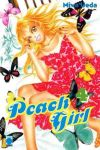 Peach Girl (manga) volume / tome 4