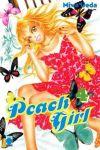 Peach Girl (manga) volume / tome 4