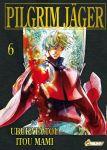 Pilgrim Jäger #6