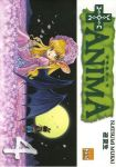 +Anima (manga) volume / tome 4