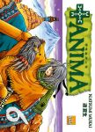 +Anima (manga) volume / tome 6