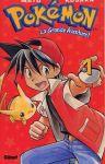 Pokemon - La grande aventure (manga) volume / tome 1