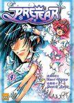 Pretear (manga) volume / tome 4