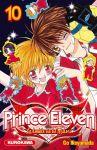 Prince Eleven #10