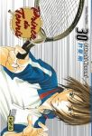 Prince of Tennis (manga) volume / tome 30