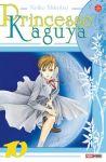 Princesse Kaguya (manga) volume / tome 10