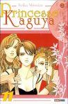 Princesse Kaguya (manga) volume / tome 11