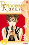 Princesse Kaguya (manga) volume / tome 13