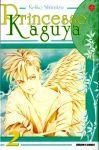 Princesse Kaguya (manga) volume / tome 2