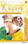Princesse Kaguya (manga) volume / tome 6
