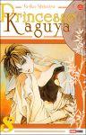 Princesse Kaguya (manga) volume / tome 8