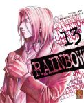 Rainbow (manga) volume / tome 13