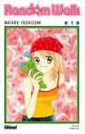 Random Walk (manga) volume / tome 1