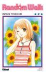 Random Walk (manga) volume / tome 2