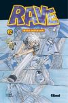 Rave (manga) volume / tome 12