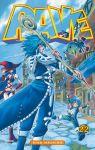 Rave (manga) volume / tome 22