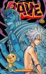 Rave (manga) volume / tome 26