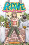 Rave (manga) volume / tome 30