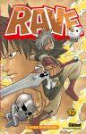 Rave (manga) volume / tome 32
