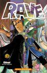 Rave (manga) volume / tome 33