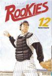 Rookies (manga) volume / tome 12
