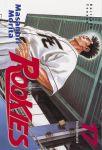 Rookies (manga) volume / tome 17