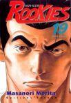 Rookies (manga) volume / tome 19