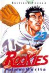Rookies (manga) volume / tome 23