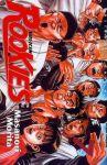 Rookies (manga) volume / tome 7