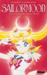 Sailor Moon (manga) volume / tome 10