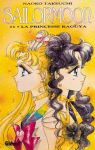 Sailor Moon (manga) volume / tome 11