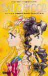 Sailor Moon (manga) volume / tome 11