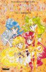 Sailor Moon (manga) volume / tome 13