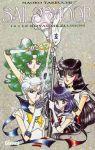 Sailor Moon (manga) volume / tome 14