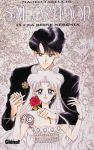 Sailor Moon (manga) volume / tome 15