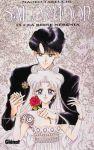 Sailor Moon (manga) volume / tome 15