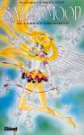 Sailor Moon (manga) volume / tome 16