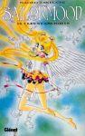Sailor Moon (manga) volume / tome 16