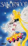 Sailor Moon (manga) volume / tome 17